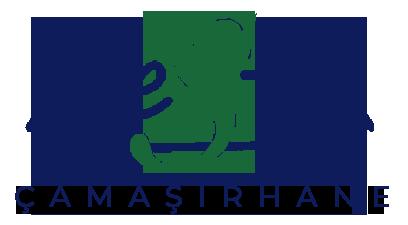 Alesta Çamaşırhane - Yıkama Fabrikası